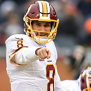 Kirk Cousins_1.png