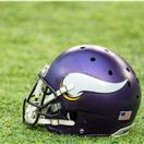Vikings Helmet_1