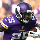 Latavius Murray_2