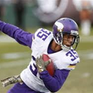 Marcus Sherels_1
