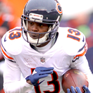 Kendall Wright_1