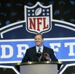 Kire számíthatunk a Draft első körében?
