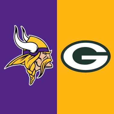 Vikings@Packers.png