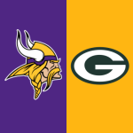 Vikings@Packers.png