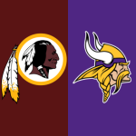 Redskins@Vikings.png