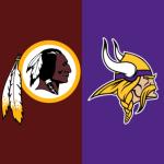 Redskins@Vikings.png