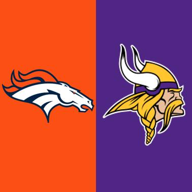 Broncos@Vikings.png