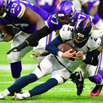 EversonGriffen_1.png