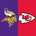 Vikings@Chiefs