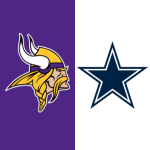 Vikings@Cowboys.png