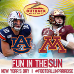 OutbackBowl2020_1.png