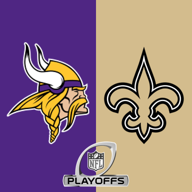 Vikings@Saints_WC